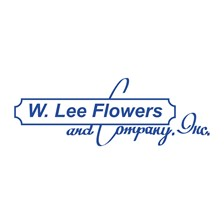 W. Lee Flowers & Co.